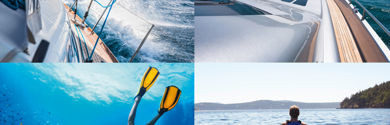 Austrian Boat Show – BOOT TULLN 2019